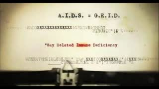 AIDS, the Judgement of God - documentary by Pastor Steven Anderson