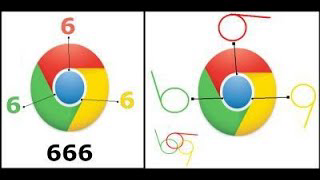FREAKY! What are GOOGLE trying to tell us? #Plandemic