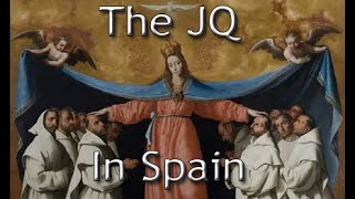 History of the Jews in Spain - Excerpt  (Mirror)
