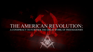 The American Revolution (Documentary HD by The Fascifist)