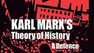 The Marxist Plan to Subvert History Part 1