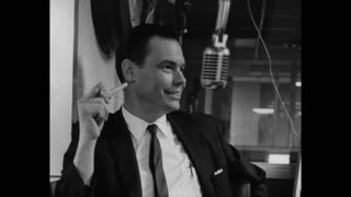 George Lincoln Rockwell - Brown University Speech 1966