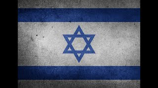 ISRAEL- What Every Christian Needs To Know
