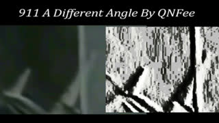 9/11 Attacks From a Different Angle