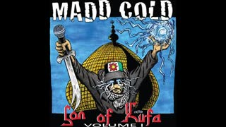 Madd Cold - Zionist Job (9/11 Truth Rap) Ft. Payday Monsanto