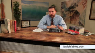 The Holocaust Hoax Exposed - Pastor Anderson