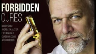 MUST WATCH NOW! 100% Effective COVID-19 Cure - Chlorine Dioxide