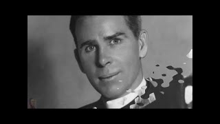 """Ven Fulton Sheen: """"THE ANTI-POPE WILL BE RECRUITED BY SATAN"""""""