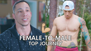 Female To Male Top Surgery Experience | Sodomites World we live in