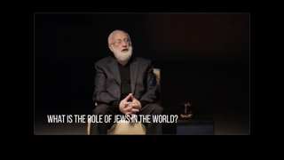 What Is the Role of Jews in the World?