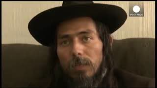 Jews Expelled From Guatemala