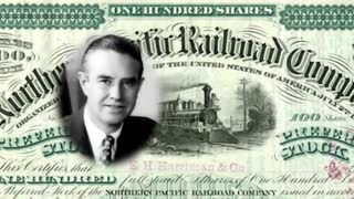 JFK to 9/11 Everything Is A Rich Man s Trick (Documentary)