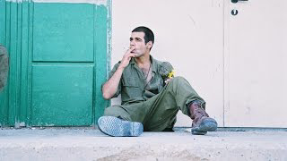 """Israeli Soldier's Explosive Tell-All: """"Palestinians are Right to Resist"""""""