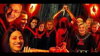 Most Epic Rant You Will Hear About Luciferian Pedophiles Running Our World (reupload - listen AGAIN)