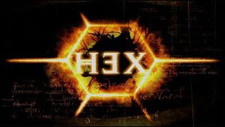 Are You Getting it Yet? SIX is Satan's Perpetual HEX on Humanity