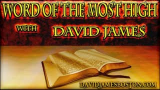 WOTMH-200111-THE-APOSTLE-PAUL'S-EVER-CHANGING-TESTIMONY