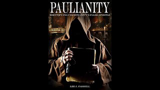 False Apostle Paul-Assyrian Antichrist 1st Pope Rome of PROPHECY