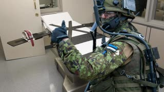 Military Not Selected to Be Among First Groups to Receive Coronavirus Vaccine
