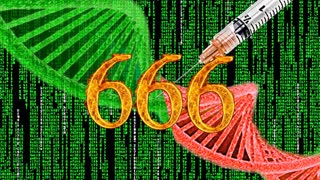 666 DECODED