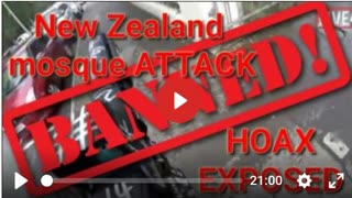 How to make Firearms ILLEGAL (New Zealand EDITION)