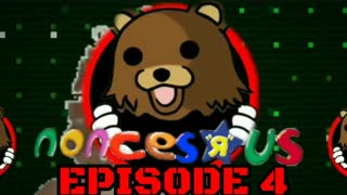 """NONCE'S """"R"""" US Episode 4"""