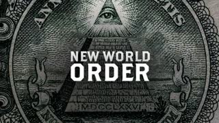 WELCOME 2 THE NEW WORLD ORDER