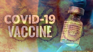 DO NOT GET THE COVID666 VACCINE