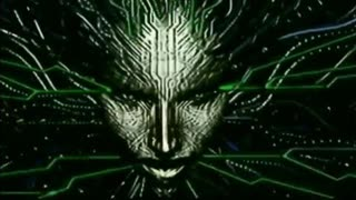 DEMONIC INTELLIGENCE USING CYBER WITCHCRAFT 2 USHER IN THE NWO