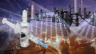 New World Order BEAST SYSTEM MarkoftheBeast System EXPOSED