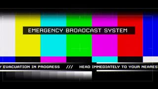 Share Quick Nurse Exposes NWO Beast System Covid SCAM