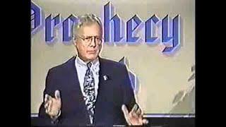 12162019 🕵Former FBI Special Agent In Charge Ted Gunderson Exposes Satanism Pedophilia Full Length