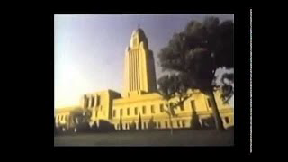 Conspiracy Of Silence - Banned Discovery Channel Documentary - Franklin Cover-Up