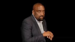 Jesse Lee Peterson and the Jewish Question