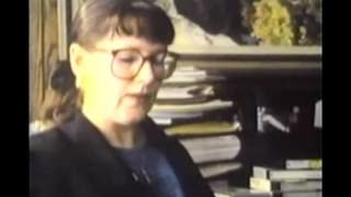 Conspiracy Of Silence - Banned Documentary.flv