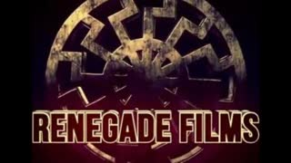 THE BIGGER PICTURE OF CHILD TRAFFICKING: PIZZAGATE AND BEYOND - BY RENEGADE FILMS