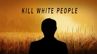 Anti-White Hatred has become Normalised