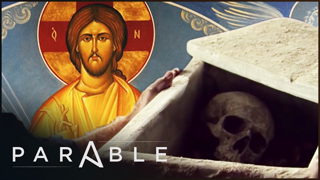 Has The Tomb Of Jesus Christ Really Been Found? | The Lost Tomb Of Jesus | Parable
