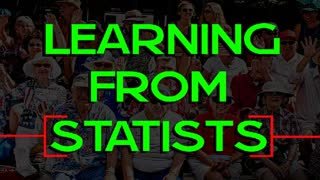 What Did These Anarchists Learn From Statists?   Mark Passio & Larken Rose