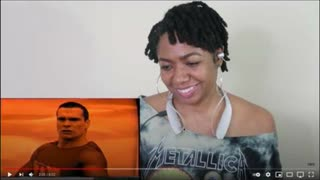 Totally Awesome Reaction To Rollins Band- Liar | Mystery School