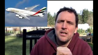 JET FUEL AND WHAT EXACTLY IS GOING ON IN THE SKY.