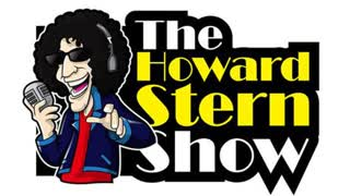Filthy Jew Howard Stern Kvetches About The Goyim Defense League