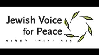 """HT Confronts the so called """"GOOD JEWS"""" from """"JEWISH VOICE FOR PEACE"""""""