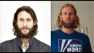 Is Adam Green related to David Rothchild?
