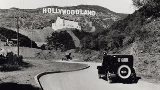 Hollywoodism : jews, movies and the american dream (1997)