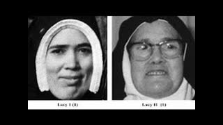 Sister Lucy Truth: An Introduction to the Investigation