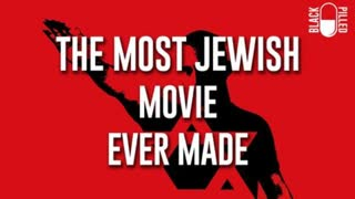 The Most Jewish Movie Ever Made