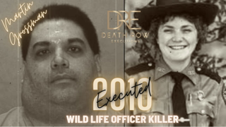 The Story of Martin Grossman- Devout Jewish Man Executed for Killing a Wildlife Officer-ep 67