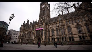 Manchester council breached orthodox Jewish teen's human rights, court rules