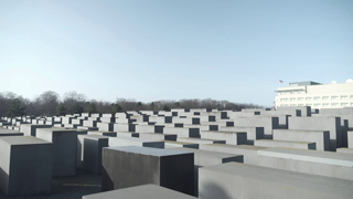 """[Holocaust """"DISTORTION"""" with piano] - Germany's one‑year Chairmanship of the International Holocaust Remembrance Alliance (IHRA)"""