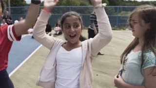#[J's&B's] The Noze- Not so many darkies at - TheZone- The Ultimate Jewish Summer Camp